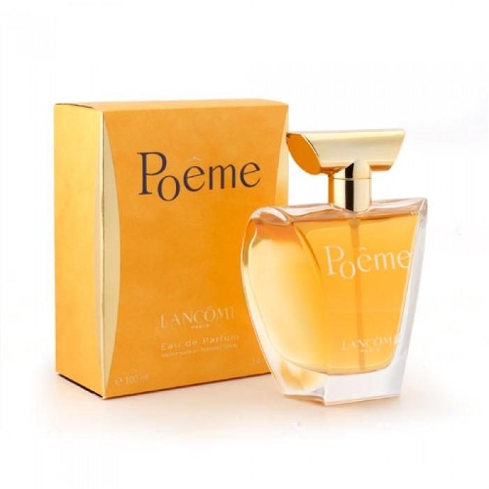 Lancome Poeme Edp 50ml